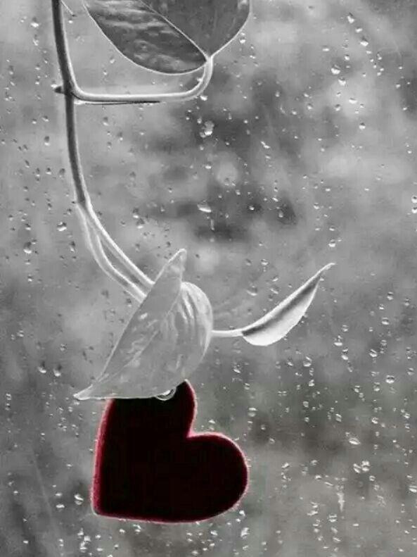 As Vezes Deus Acalma A Tempestade As Vezes Ele Acalma O