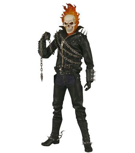 Giant Bomb. Halloween DiyHalloween CostumesXbox ...  sc 1 st  Pinterest & 2467 - Ghost Rider | Ghost Rider | Pinterest