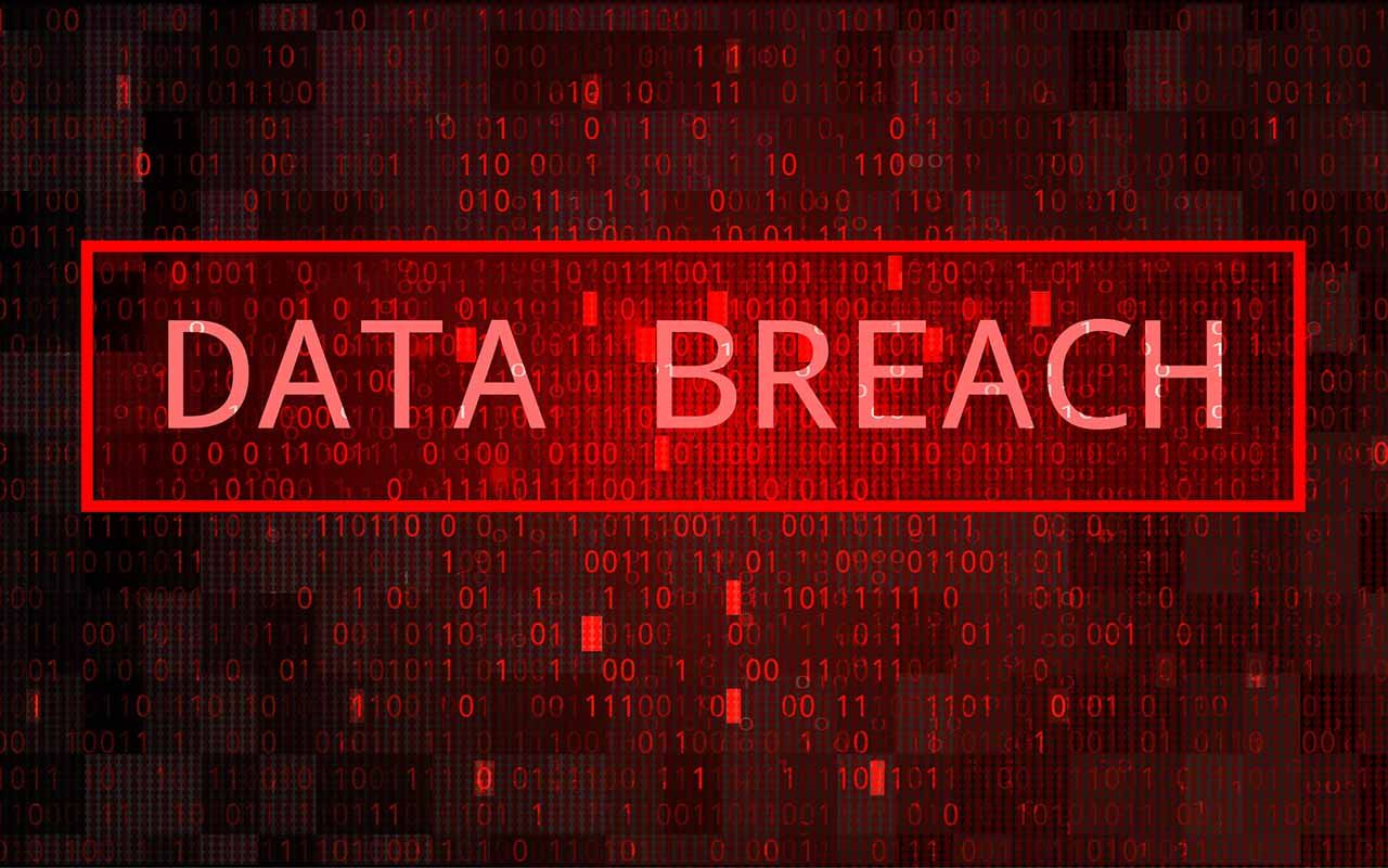 In Today S Digital Age Data Breaches Have Become All Too Common And Leave Unsuspecting Consumers Vulnerable To A Host Of Identi In 2020 Data Breach Data Online Broker