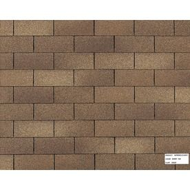 Best Owens Corning 25 Year Supreme Desert Tan 3 Tab Shingles 400 x 300