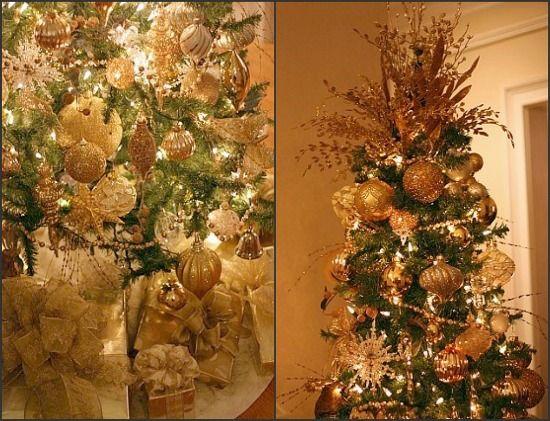 My Christmas Holiday Decor and more | Christmas tree, Ornament and ...