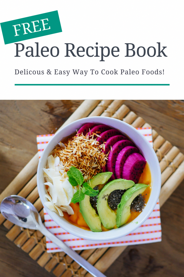 simple recipe book download free free download recipes book in