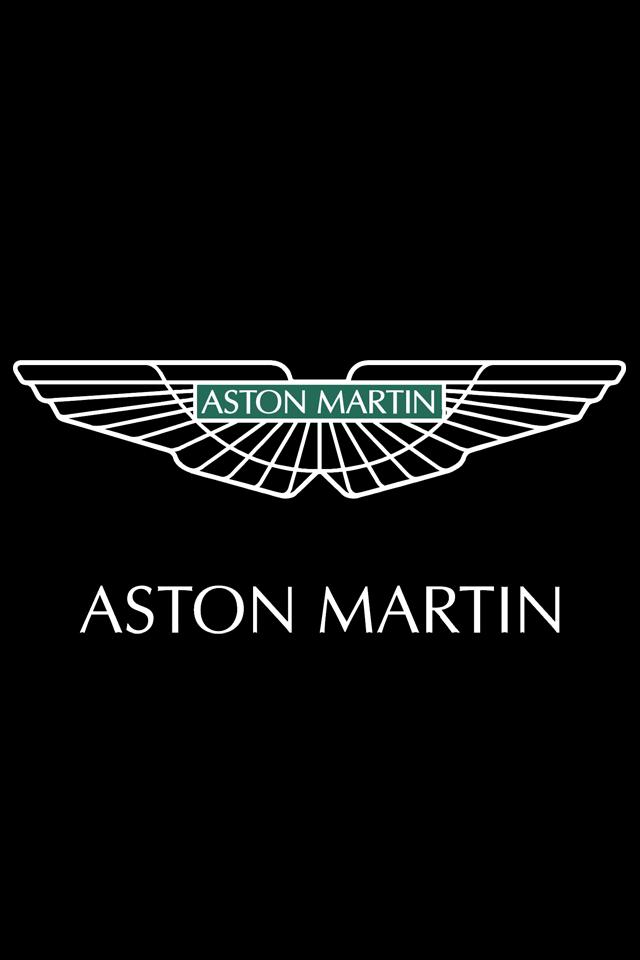 Aston Martin Logo Logos Pinterest
