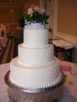 Publix Wedding Cakes Bing Images Publix Wedding Cake Wedding Cake Flavors Wedding Cakes With Cupcakes