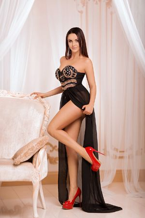 Wives Russian Girl Will Let