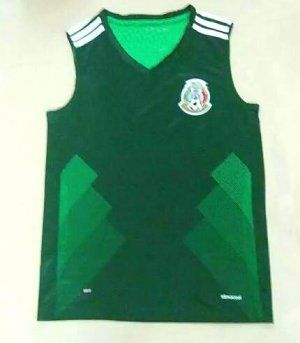 wholesale dealer 3155b a43cc Pin on Mexico World Cup 2018 Jersey