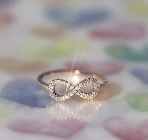 (63) romantic | Tumblr