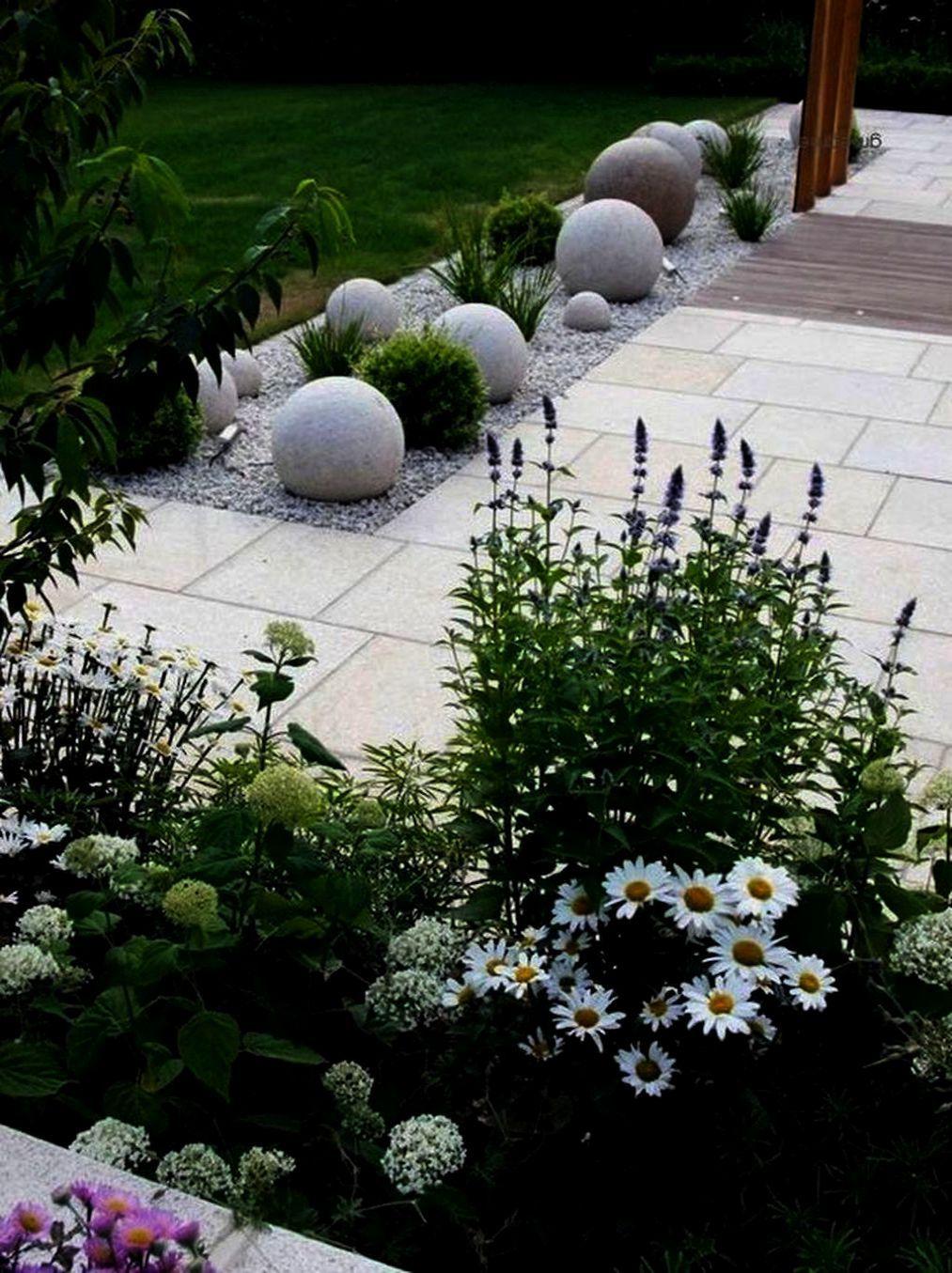 Landscape Gardening Course regarding Landscape Gardening ...
