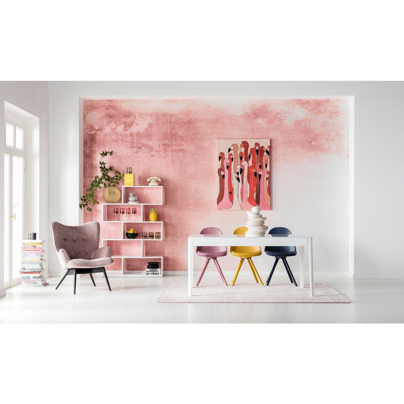 stuhl candy world pink - möbel - kare design | living design
