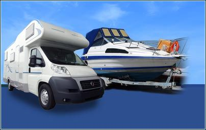 Mcbride S Rv Storage Offers The Best Affordable Rv Parking Solutions Customers Enjoy Cost Saving Amenitie Boat Storage Rv Storage Motor Home Storage