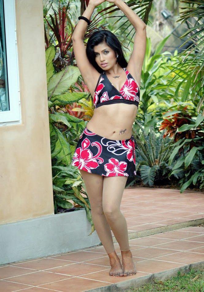 Aarthi puri hot think