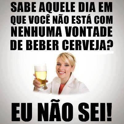 20 Melhores Memes De Cerveja Bebendo Cerveja Cerveja Engracada Frases De Cerveja