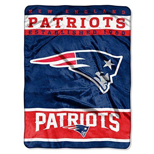 09971b7e New England Patriots Micro Fleece Blankets | WebNuggetz.com | Gift ...
