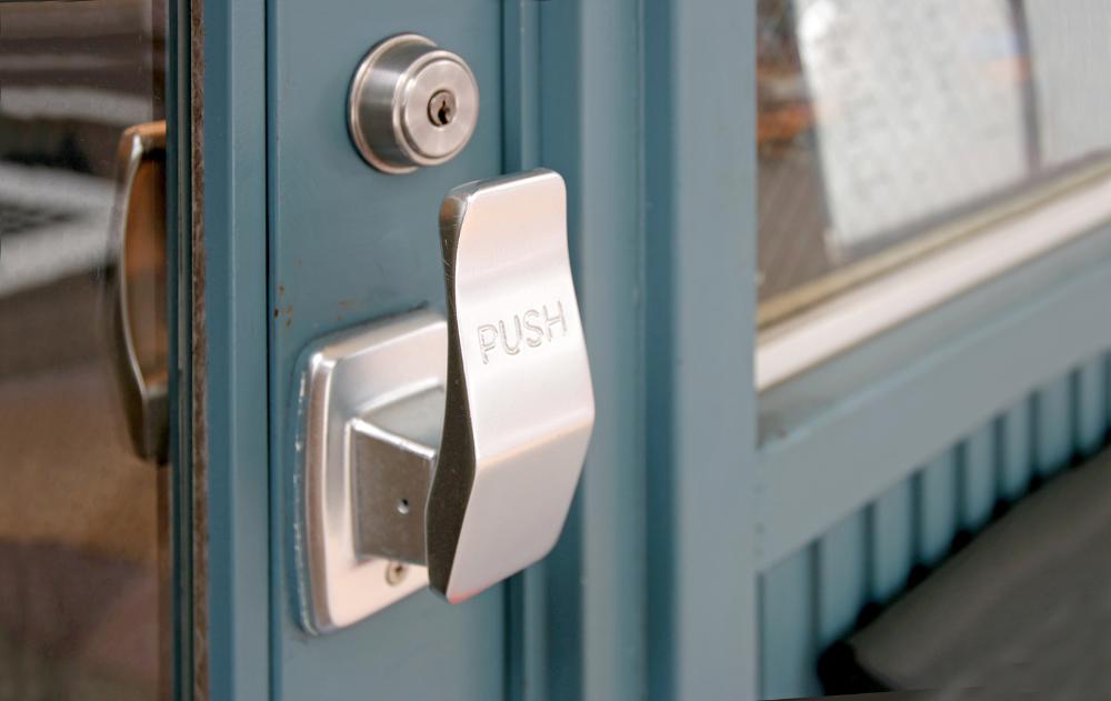 ワンタッチドアハンドル Toolbox 2020 ドアハンドル ドア