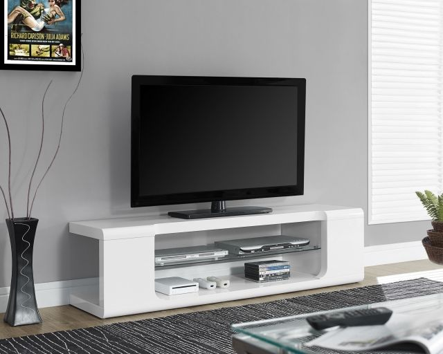 Maison Ethier 349572 Monarch Salon Meuble Audio Video Meuble Audio Meuble Audio Video Console Tv