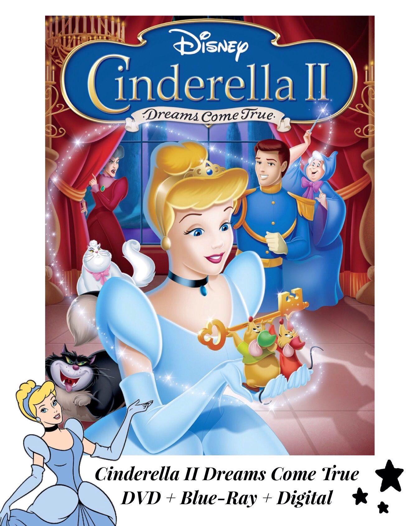 Wish Granted ️ Disney movies anywhere, Walt disney
