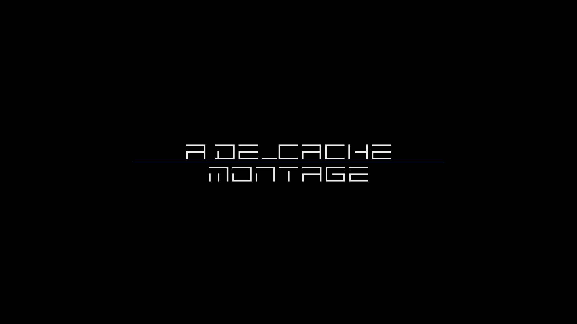 A de_cache Montage #games #globaloffensive #CSGO #counterstrike #hltv #CS #steam #Valve #djswat #CS16
