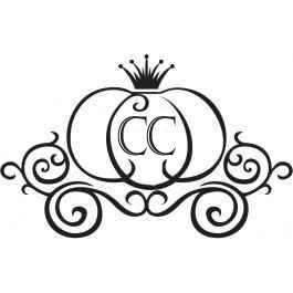 cinderella carriage clip art cinderella carriage clipart rh pinterest com cinderella pumpkin carriage clipart princess carriage clipart free