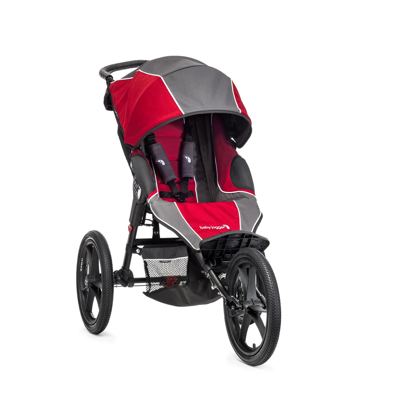 Find Our High Performance F I T Jogging Stroller Baby Jogger