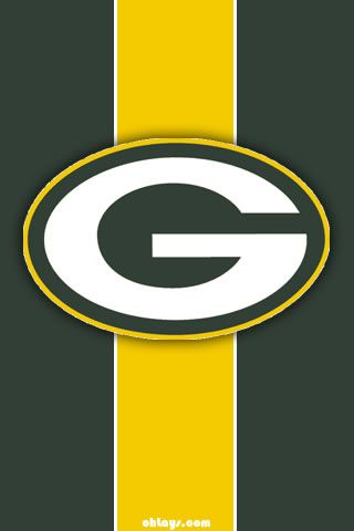 Green Bay Packers Iphone Wallpaper Green Bay Packers Wallpaper Green Bay Packers Logo Green Bay