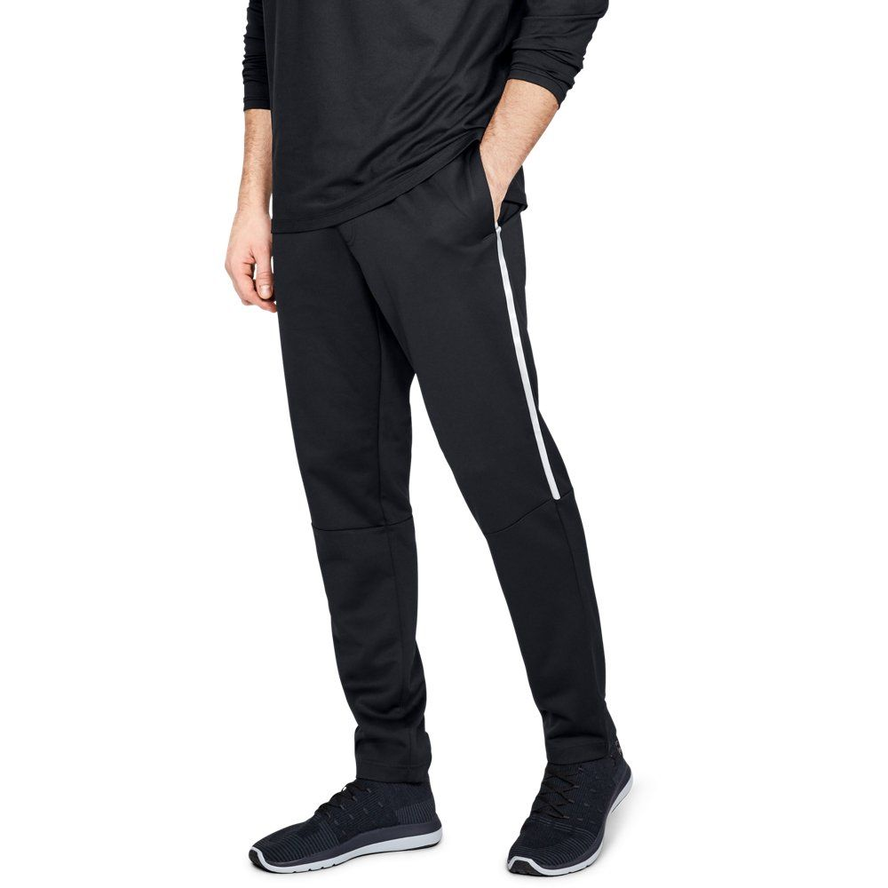 d05a501428 Men's UA Recover Track Suit Pants   Products   Pants, Type of pants ...
