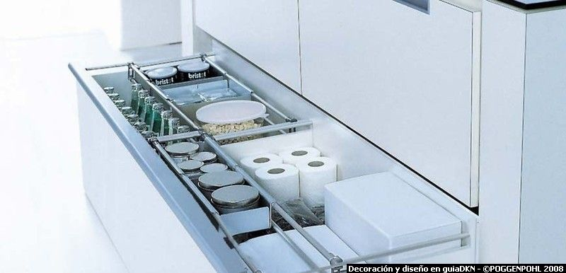 herrajes muebles de cocina - Buscar con Google | melamina ...
