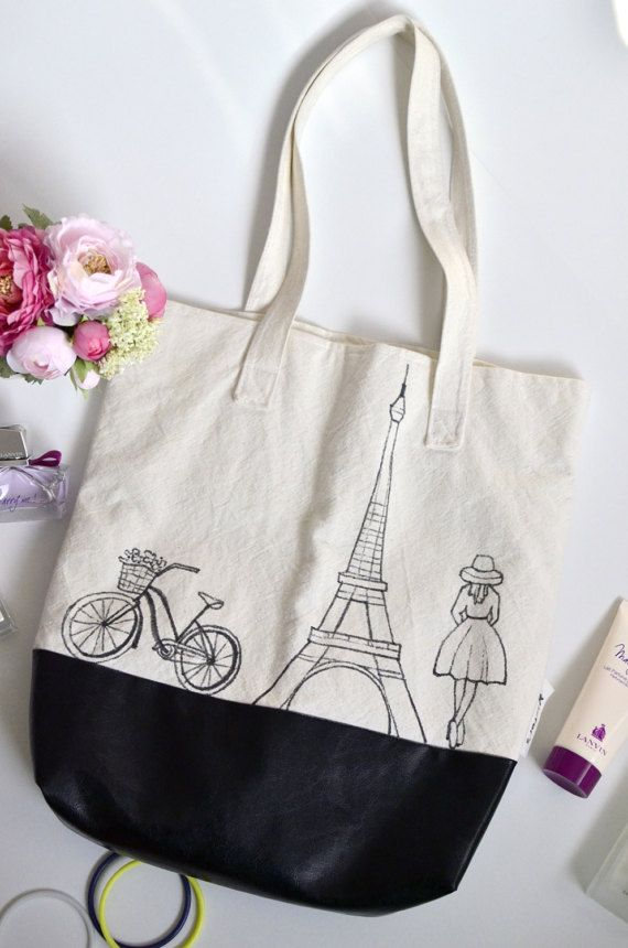 Canvas Tote Bag Large Tote Bag Space Fox Canvas Tote Bag Tote Bags For Women Birthday Gifts Shoulder Bag Tote Bag Canvas Art