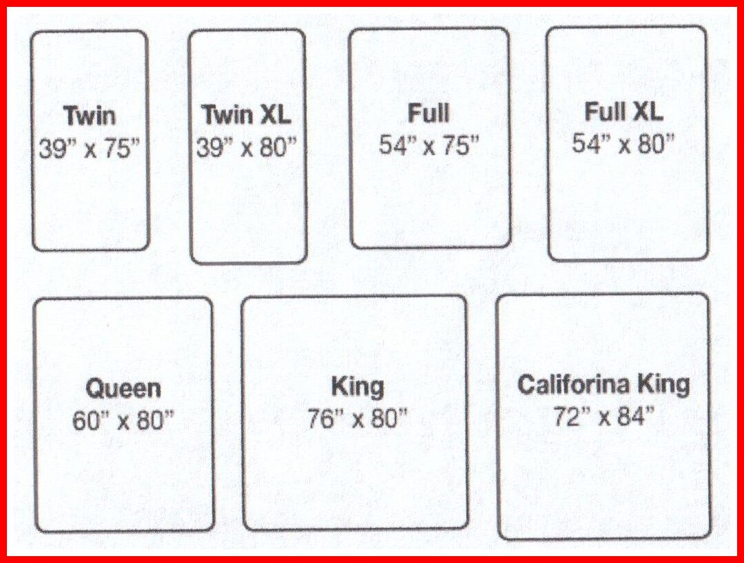 92 reference of can king size sheets fit california king bed in