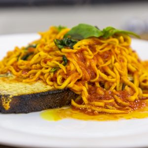 James Martin's Saturday Morning Recipes   James Martin Chef