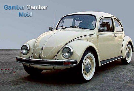 Gambar Mobil Vw Combi Gambar Gambar Mobil Mobil Mobil Baru Gambar