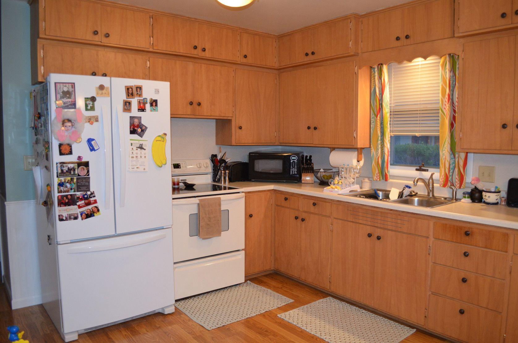 77 Cabinet Pulls For Oak Cabinets Kitchen Design And Layout Ideas Check More At