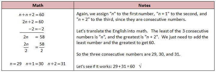 Proportion Word Problem | Math | Pinterest | Word Problems ...