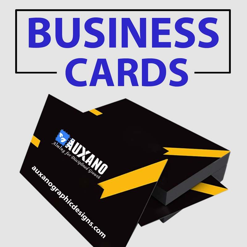 Create business cards design online facility available business create business cards design online facility available reheart Gallery