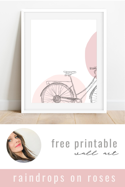 10 Free Printables Ideen in 10   ausdrucken, kostenlose ...
