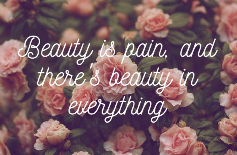 Fernando Lyrics Abba Lyrics Quotes Beautiful Lyrics