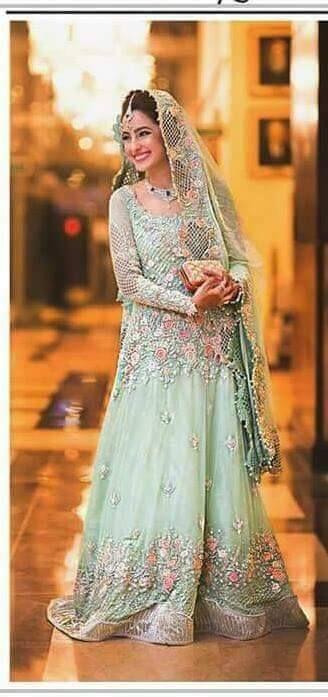e6d4d374197 Latest Clothes · Wedding · Lehenga · Pakistani · Brides · Accessories ·  Casamento · 11921792 443167809204635 7851228534331707289 n.jpg (328×697)