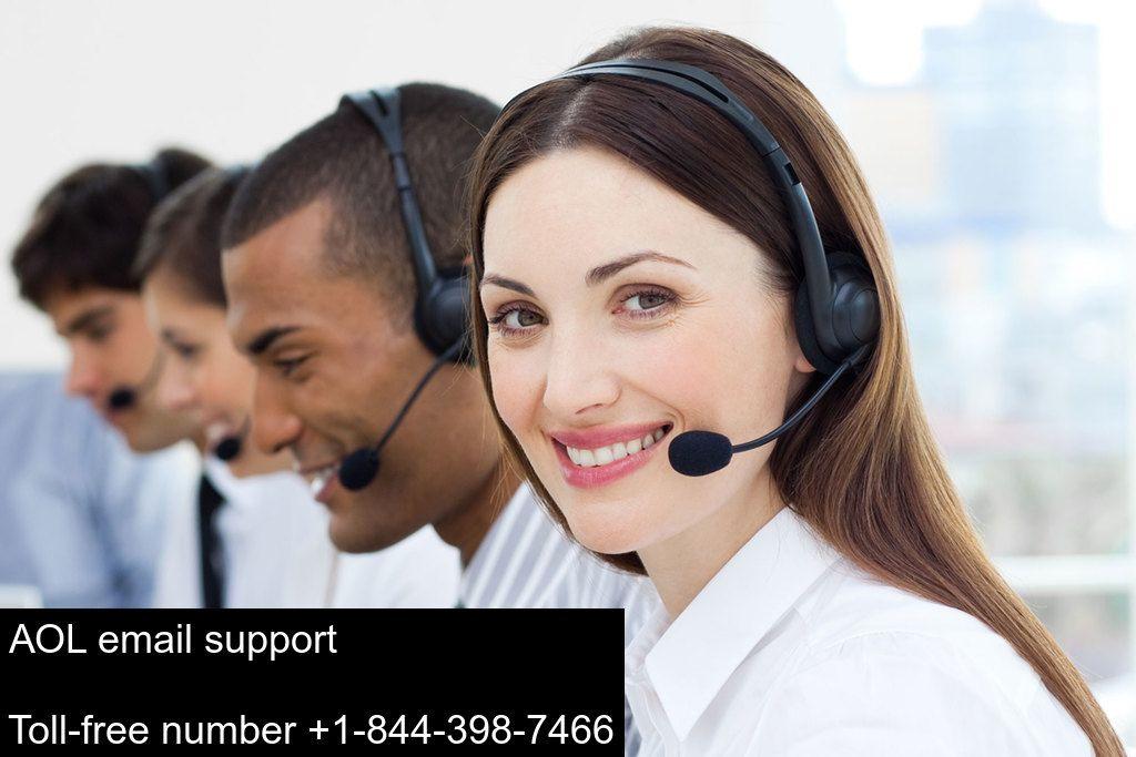 bank of america call center jobs salary