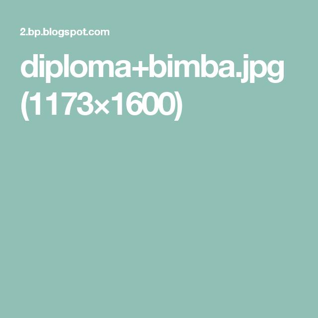 diploma+bimba.jpg (1173×1600)