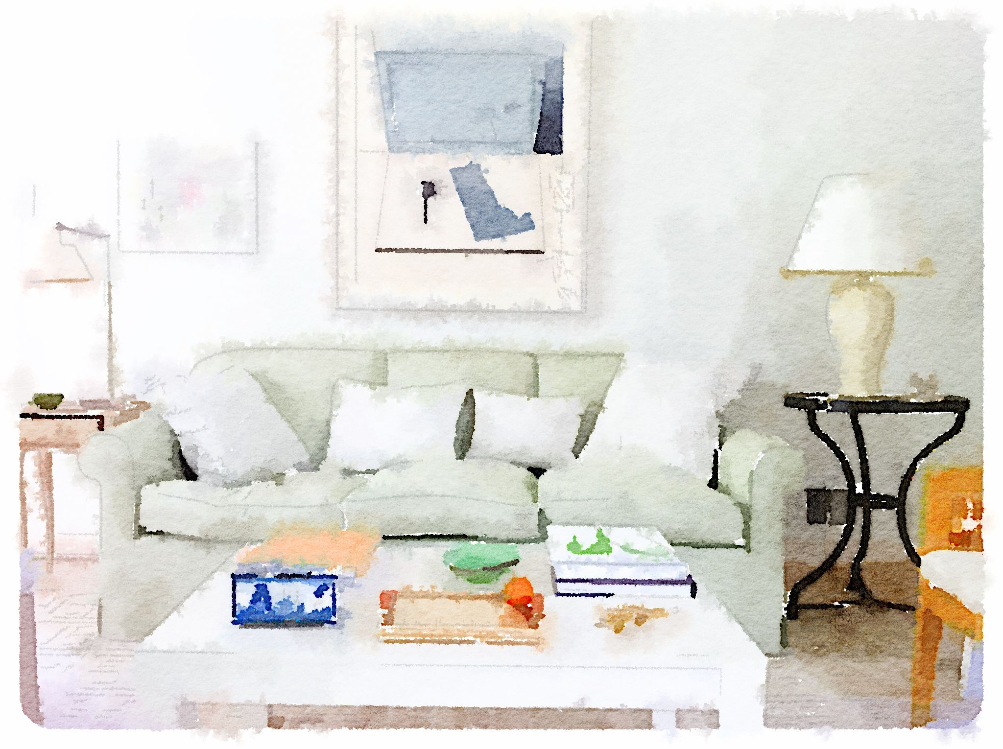 Ann Andrews Interiors With Images Interior Room Home Decor
