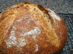 Photo of Thermomix Bread Recipe – Fidelity Cucina