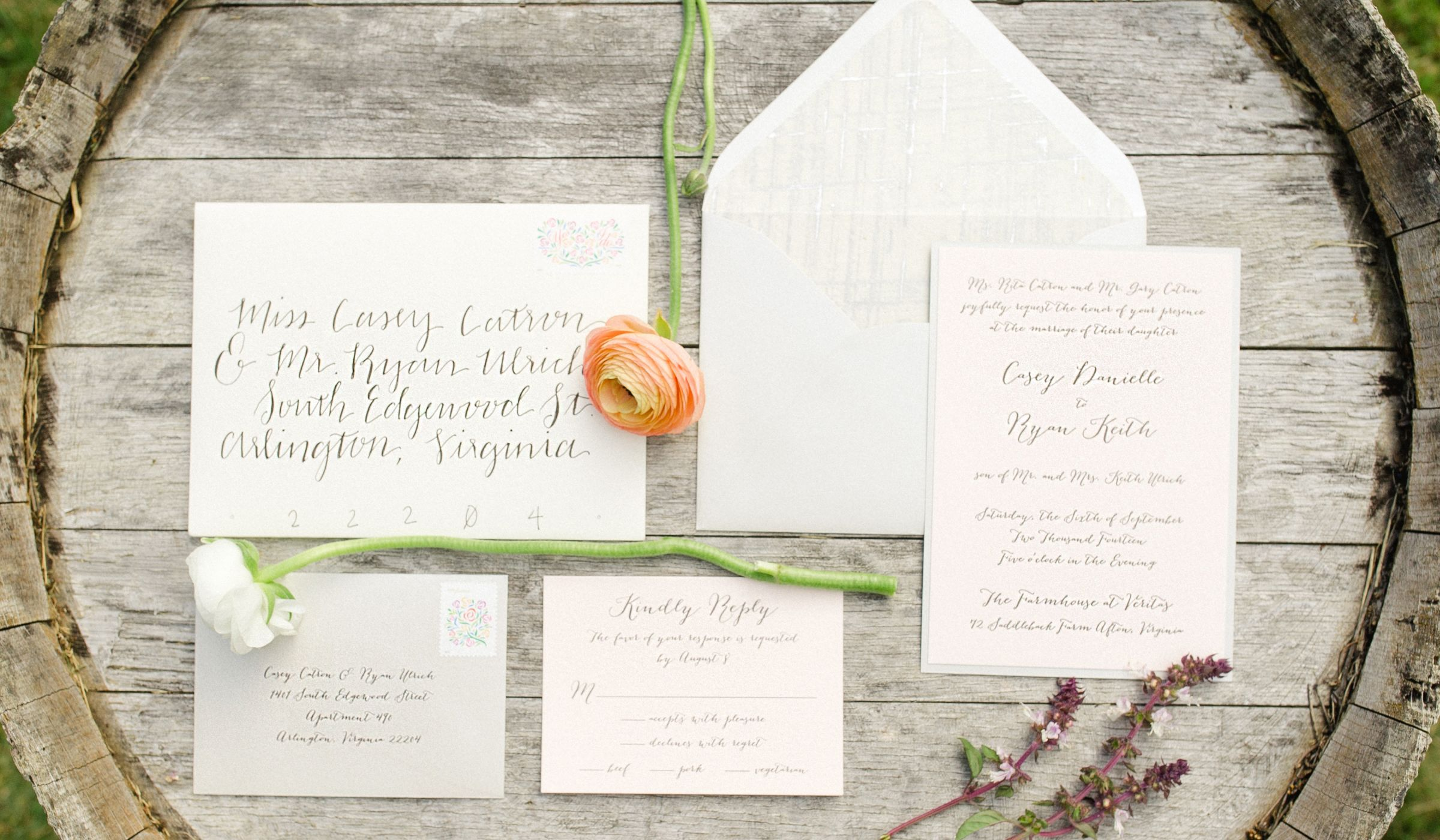 Image result for These Bridal Shower Invitation Card Ideas Are Exactly What You Need