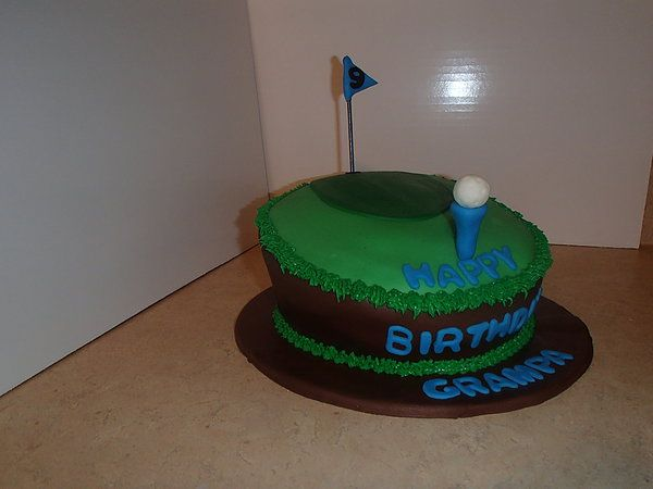 52 CaKeZ | Moderate Cake Creations
