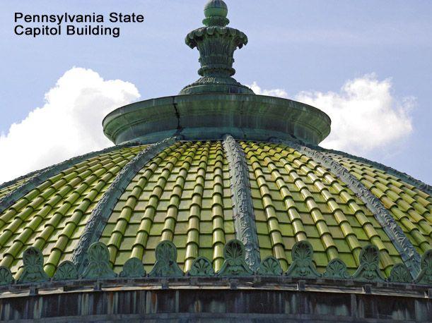 Ludowici Roof Tile Solar Tiles Roof Tiles Slate Roof Cost