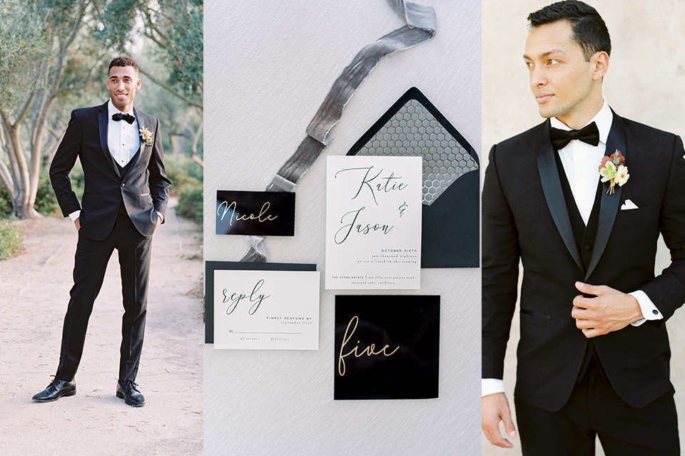 Wedding Guest Attire 101 How To Dress For Any Wedding Ft Blog Wedding Attire Guest Wedding Guest Suits Casual Wedding Guest Attire
