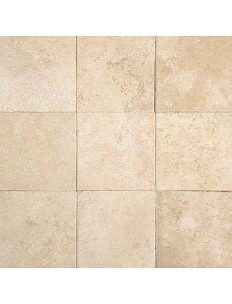 Tuscany Copper 4x4 Wall Tiles