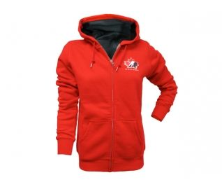 Hockey Canada Official Store Page Not Found Full Zip Hoodie Athletic Jacket Hooded Jacket