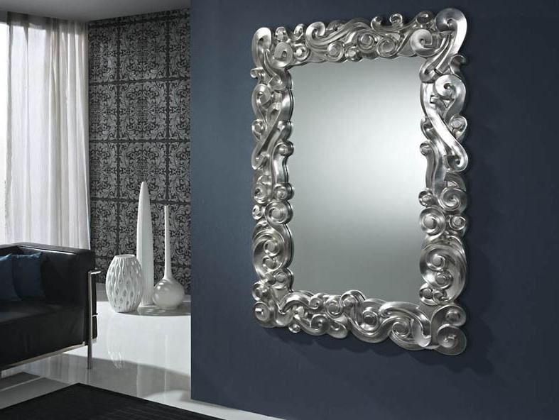 Speil modell majestic. www.dekorativtspeil.com #speil #glass ...