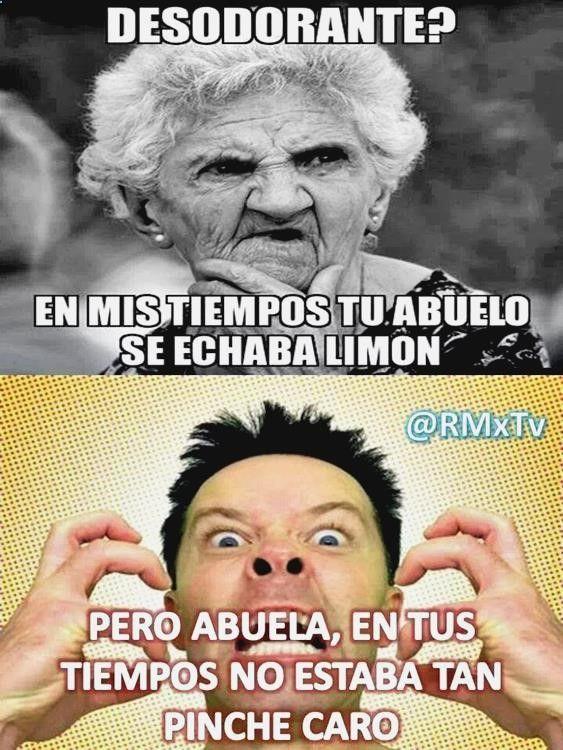 Riete Con Chistes De Pepito Feos Humor Grafico Escuela Chistes De Pepito Traducidos En Ingles Chistes Buenos De Love Memes Gym Memes Funny Best Memes