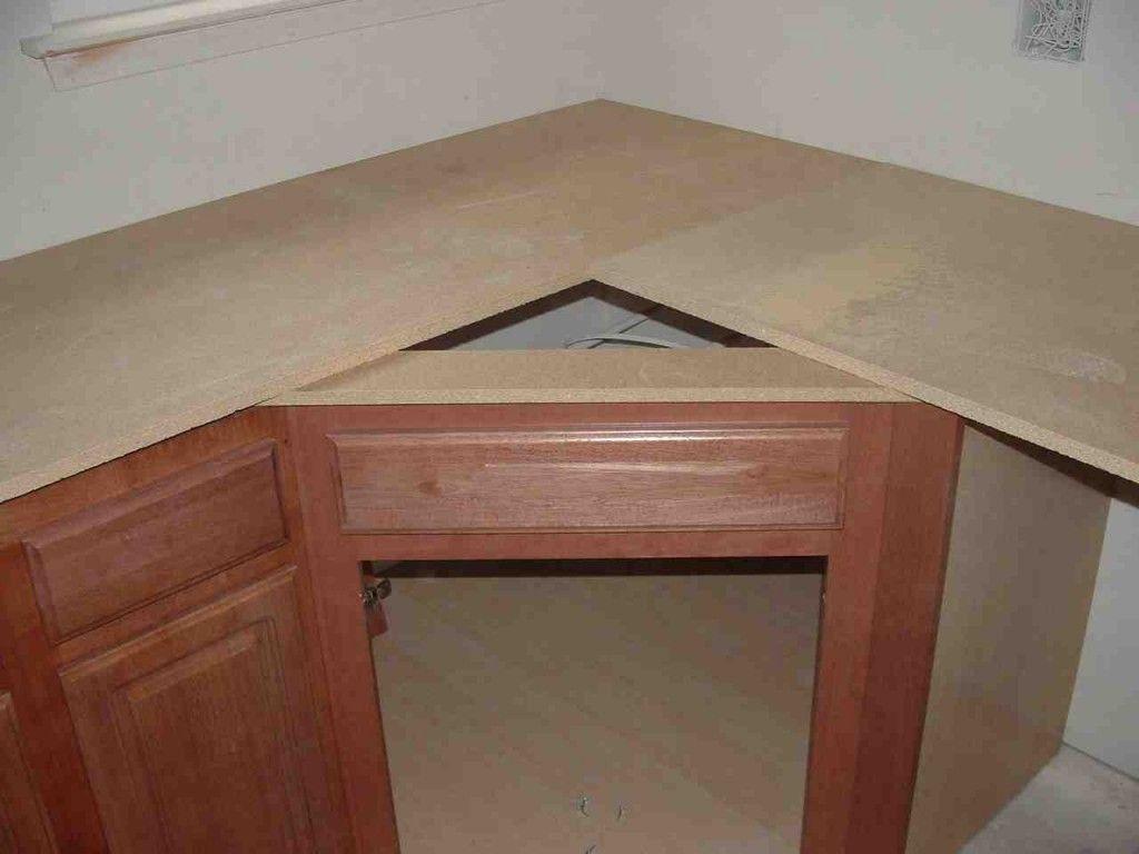 Corner Kitchen Sink Base Cabinet Base Cabinets Kitchen Cabinets