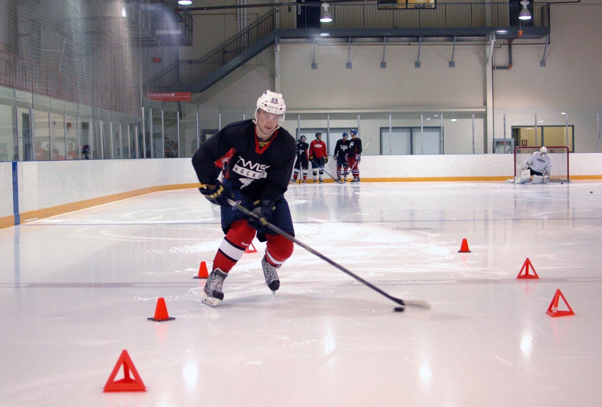 Heiße 20 Phänomenale Bauer Street Hockey Skates Wird Schlag